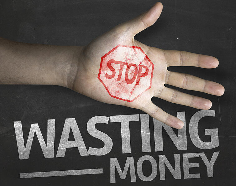 stop-wasting-money.png