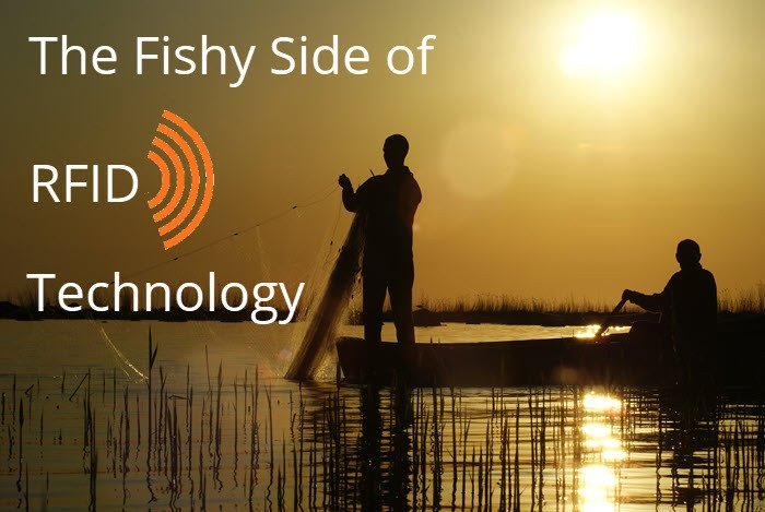 The-Fishy-Side-of-RFID-Technology