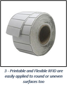Workarounds-for-RFID-Readability-Issues-4