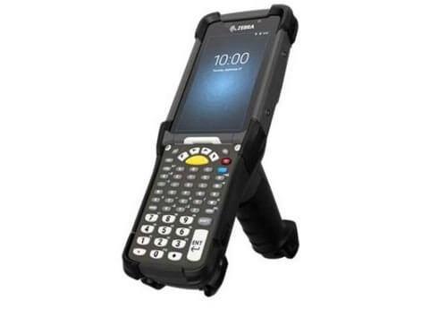 Zebra-MC9300-1-1