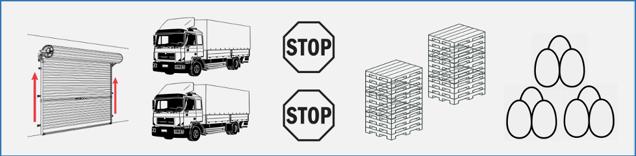 dock-receiving-diagram