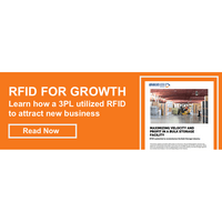 rfid attract new business