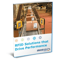 rfid solutions drive performance