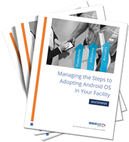 managing-the-steps-to-adopting-android-os-cover-2b