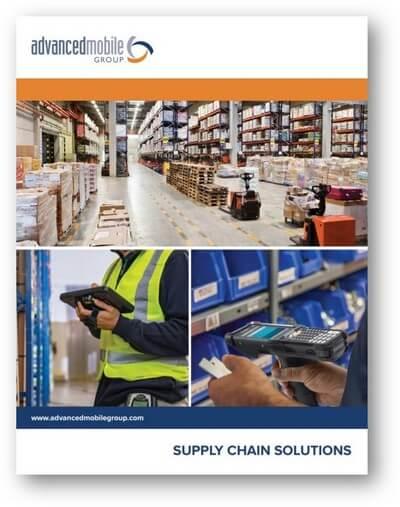 201215 AMG Supply Chain Solutions Magazine 2020 LP