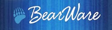 bearware