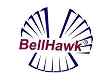 bellhawk systems