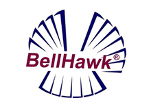 bellhawk systems