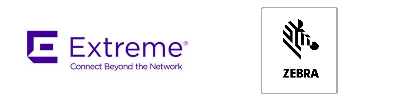 Extreme Networks Acquires Zebra S Wlan