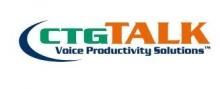 ctg talk